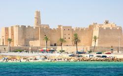Thomas Cook не намерен возвращаться в Тунис из-за проблем с безопасностью