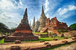 Музеи Таиланда будут работать бесплатно 3 месяца