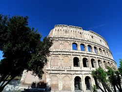 Третье за 4 дня землетрясение произошло в Италии