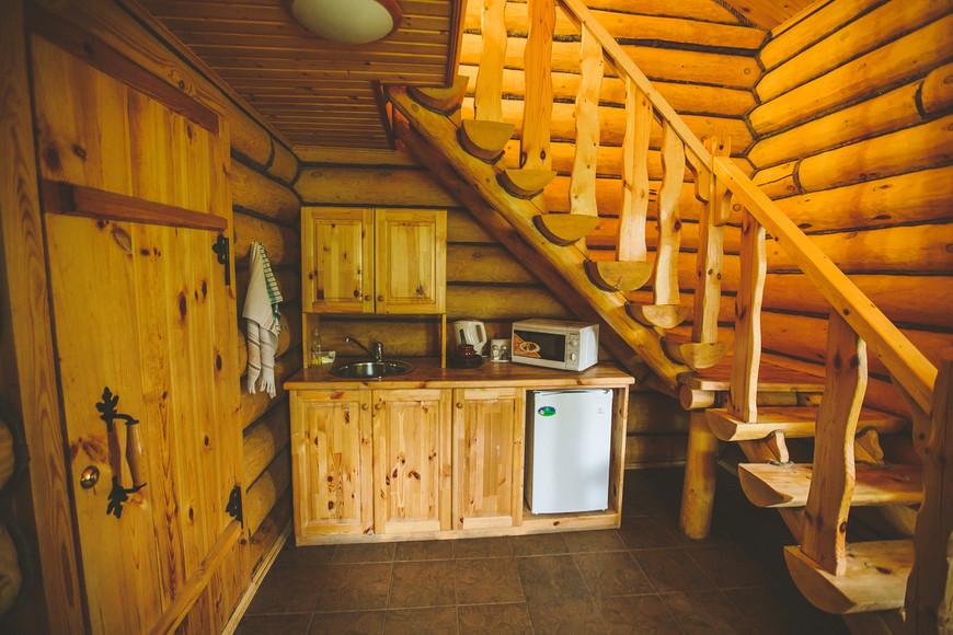 Дом Охотник (8).jpg