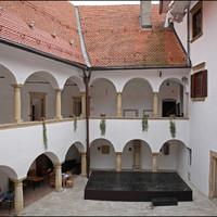Словения. Замки и не только... Часть пятая. Веленье