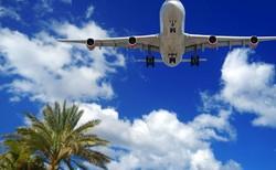 В Минтрансе заявили о возможности возобновления полетов в Египет к Новому году