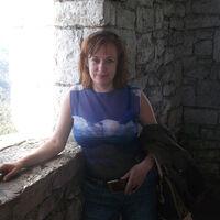 Эксперт Эвелина Ковалева (angelina_zvezda)