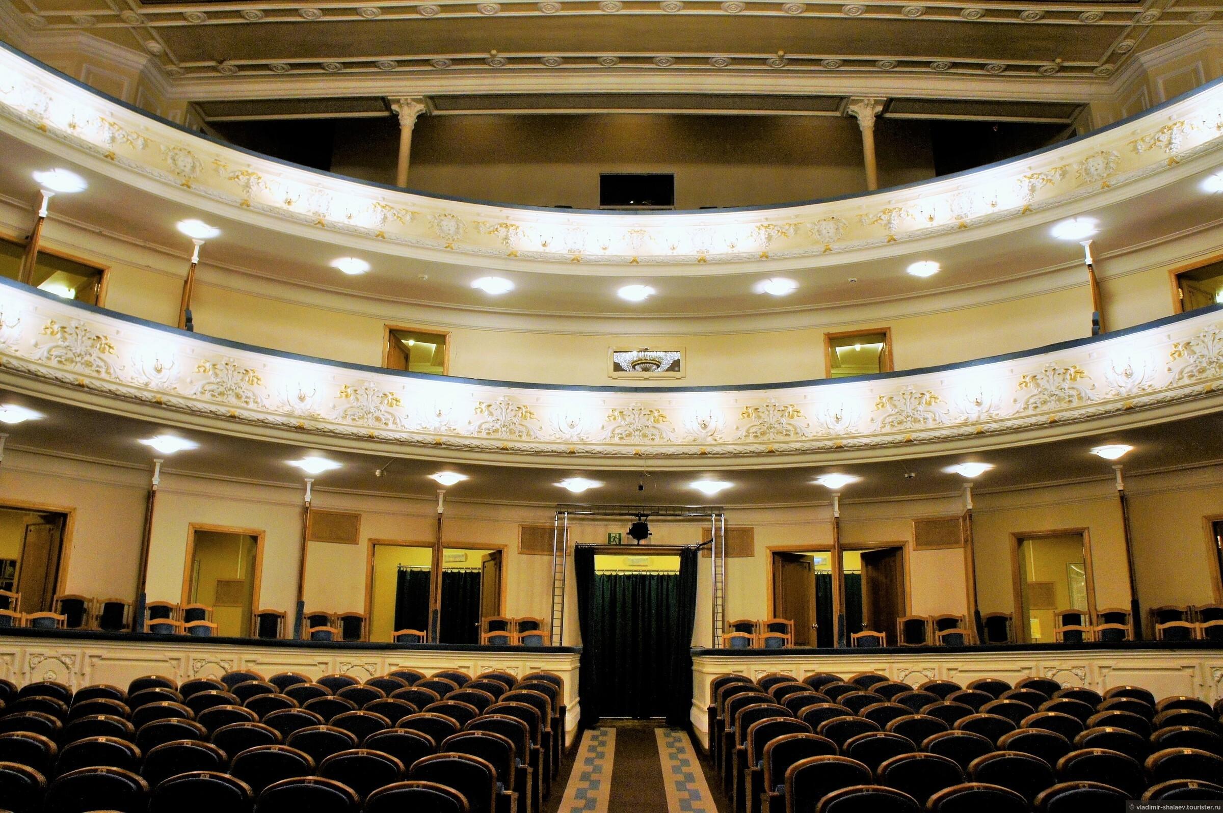 Театр драмы нижний новгород афиша на октябрь 2016 билет концерты в санкт петербурге