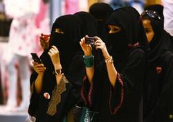 В России выросло число туристов из стран Персидского залива
