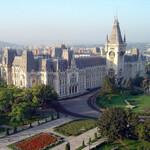 Culture-Palace-Iasi-Aerial-1024x768.jpg