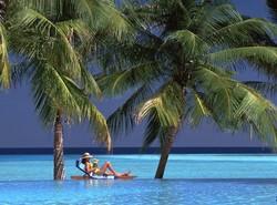 Число туристов из РФ в Доминикане в 2016 году выросло на 65.2%