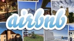 Сервис Airbnb призывает туристов к толерантности