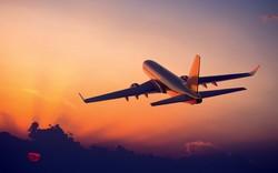 РФ может прекратить авиасообщение с Таджикистаном