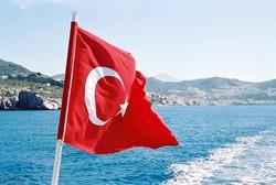 Турция планирует разрешить россиянам въезд по внутренним паспортам