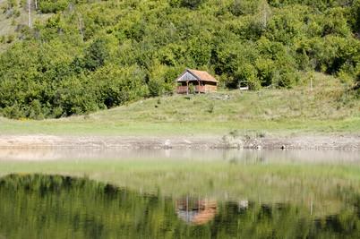 Погода усть-каменогорск на август месяц