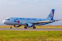 «Уральские авиалинии» начинают летать из «Жуковского»