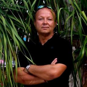 Юрий Кудинов