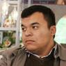 Барнаев Афзал (afzalbarno)