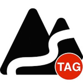 TAG-transfer