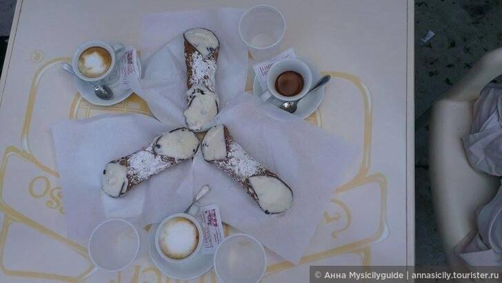 Культ еды: 15 вкусных советов для гурманов