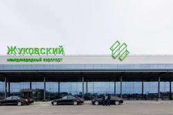 Россия не будет прекращать полёты в Таджикистан