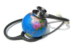 Названы страны, где туристы из РФ чаще всего обращаются за медпомощью