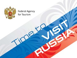 Новые офисы Visit Russia открываются в Европе