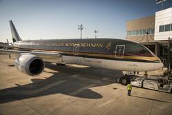 Авиакомпания из Иордании советует слетать в США до инаугурации Трампа
