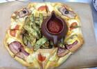 пицца калач.JPG