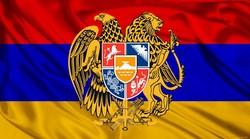Россияне смогут въезжать в Армению по внутренним паспортам