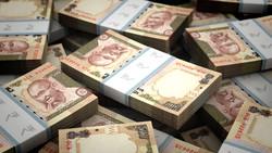 Ростуризм рекомендует туристам заранее позаботиться о способе платежей в Индии