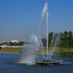 Прогулки по Челябинску