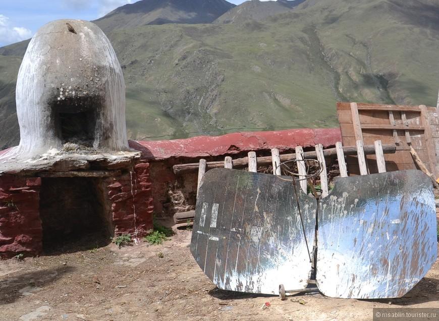 ставки спорт отзывы на тибет