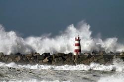 В Новой Зеландии эвакуируют людей из-за угрозы цунами