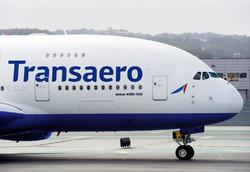 Новая «Трансаэро» может начать полёты уже в апреле
