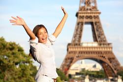 Ученые: путешествия приносят нам больше счастья, чем покупки