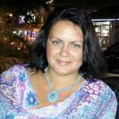 Сухарева Елена (Tixi)
