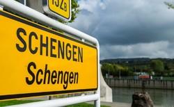 В ЕС планируют ввести сбор с туристов из безвизовых стран