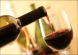 Испания представила орден любителей вина