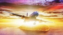 Обнародован ТОП-10 лучших авиакомпаний мира на 2017 год