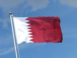 Катар ввел бесплатные транзитные визы для пассажиров Qatar Airways