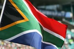 Безвизовый режим с ЮАР может быть введен с 2017 года