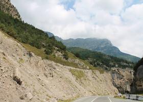 Жемчужина Северной Осетии