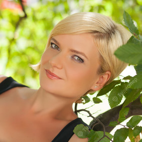 Татьяна Михайлова