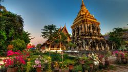 Лучшие направления для корпоративного туризма