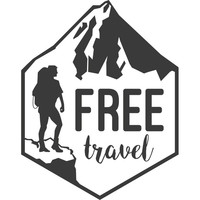 Free Travel Kamchatka (Aleksejj_Frolov)
