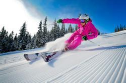 Новости горнолыжных курортов