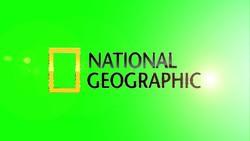 Вручены награды лауреатам премии National Geographic Traveler