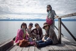 Число «безвизовых» китайских туристов в РФ выросло на 40%