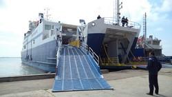 Крым предложил Турции возобновить прямое морское и авиасообщение