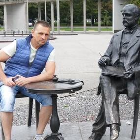 Оскарс Силавс