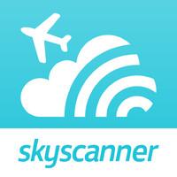 Крупнейший китайский турсервис купил Skyscanner