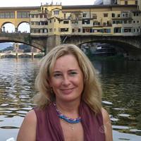 Эксперт Надежда Губарева (Nadia2016)