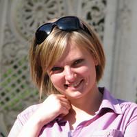 Дарья (daaria)